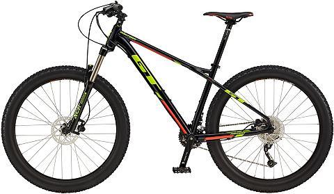 Dviratis kalnų dviratis 28 Zoll 18 Gan...