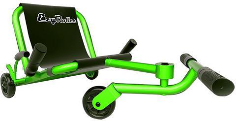 EZYROLLER Sitzscooter »Classic«