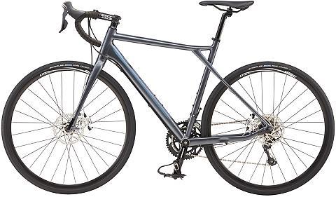 GT Lenktyninis dviratis »Gradel AL 105 GU...