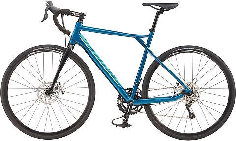 GT Lenktyninis dviratis »Grade AL 105 MUS...