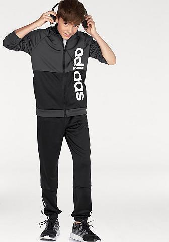 Sportinis kostiumas »YB LINEAR TRACK S...