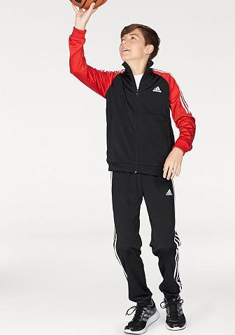ADIDAS PERFORMANCE Sportinis kostiumas »YB TIBERO TRACK S...