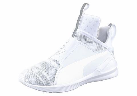 Sportiniai batai »Fierce S Swan«