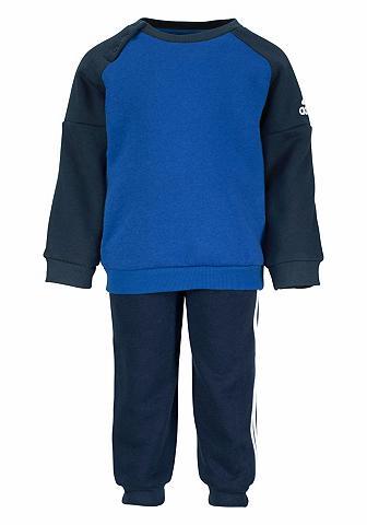 Sportinis kostiumas »I SP CREW JOGGER«...
