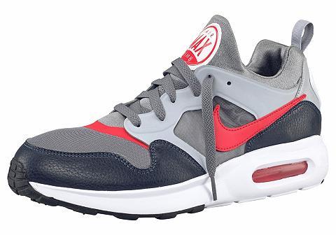 Nike Sportbačiai »AIR MAX PRIME«