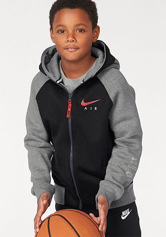Nike Megztinis su gobtuvu »BOY NIKE AI...