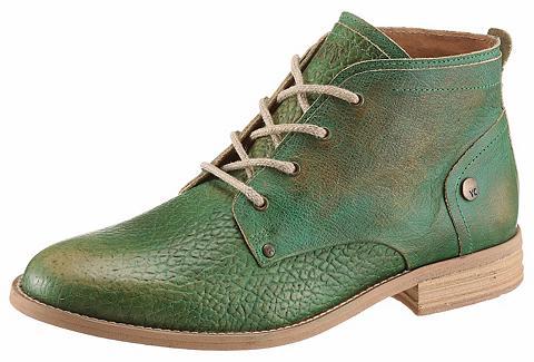Suvarstomi batai »Fact«