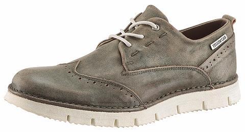 Suvarstomi batai »Crispy«