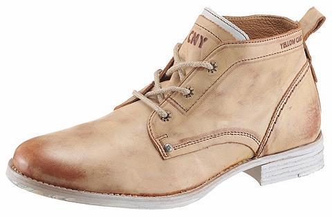 Suvarstomi batai »Rent«