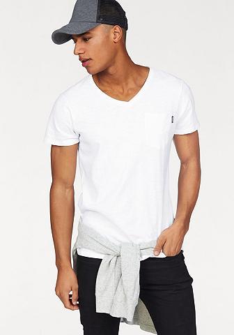 Marškinėliai »ADRANO MEN T-SHIRT«