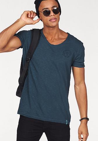 Marškinėliai »ALBAN«