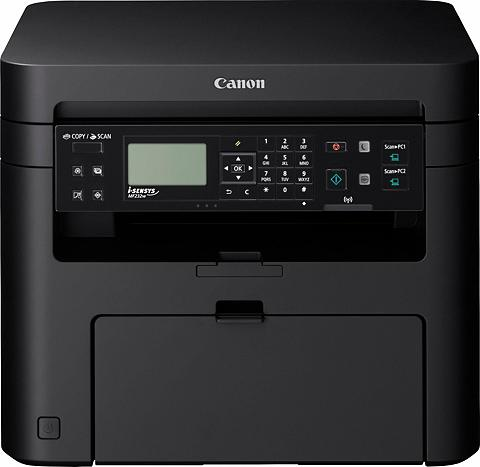 CANON »i-Sensys MF232w« Lazerinis spausdintu...