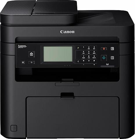 CANON »i-Sensys MF237w« Lazerinis spausdintu...