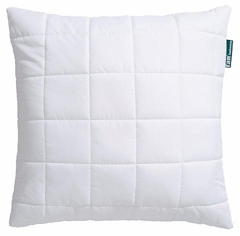 F.A.N. FRANKENSTOLZ Medvilninė pagalvė » Medisan Sensitive...