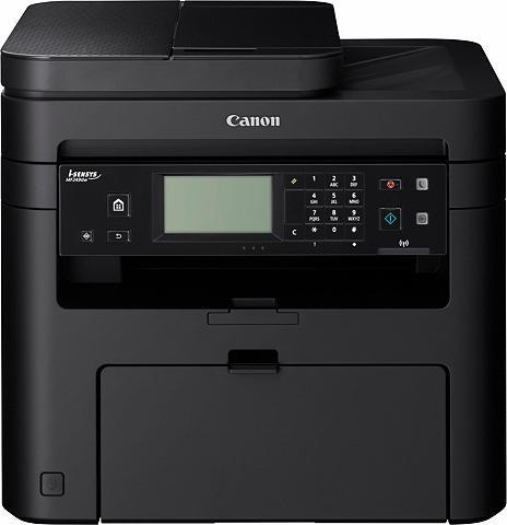 CANON »i-Sensys MF249dw« Lazerinis spausdint...