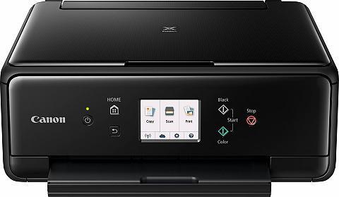 PIXMA TS6050 Daugiafunkcinis spausdint...