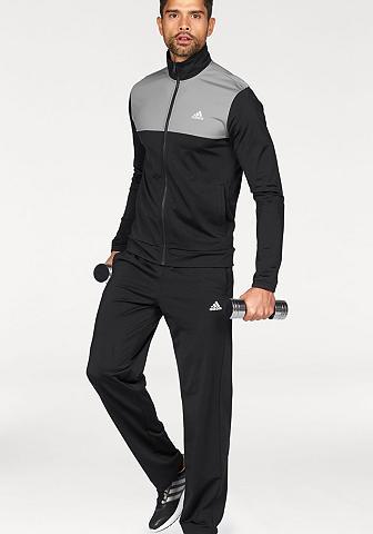 Sportinis kostiumas »BACK 2 BASICS TRA...