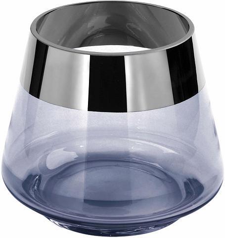 FINK Žvakidė »JONA« iš Iš stiklo