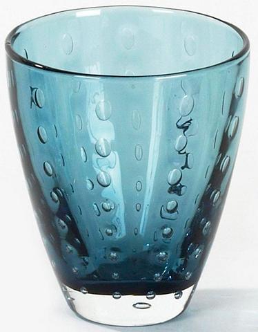 Iš stiklo »Odile« (2 vnt. rinkinys)