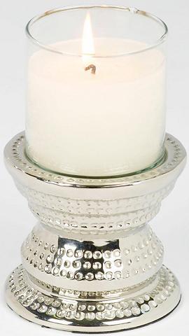 LAMBERT Žvakidė »Makani Mini«