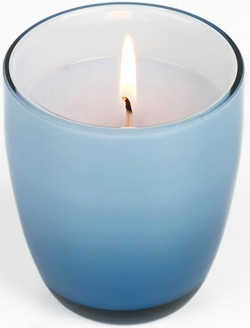Žvakidė »Elsa« (4 vnt. rinkinys)