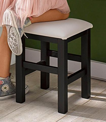 PARISOT Kojų kėdutė »Frivole«