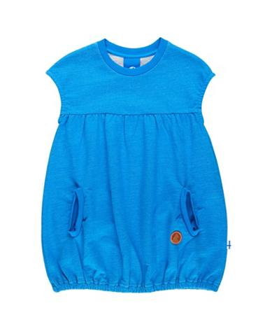 FINKID Sportinio stiliaus megztinis »KORU«