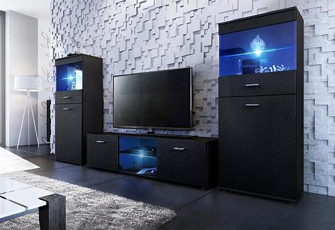 TV spintelė pagamintas in Germany (3vn...