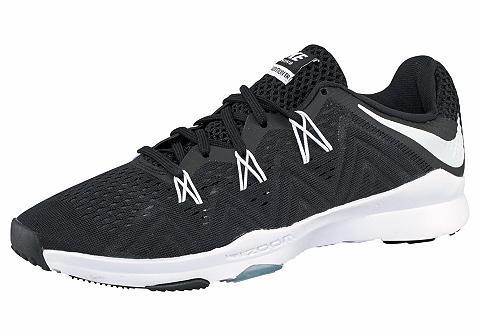 Sportiniai batai »Zoom Condition Tr«