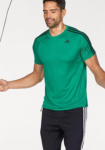 Marškinėliai »DESIGN TO MOVE Marškinėl...