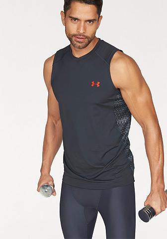 ® Marškinėliai be rankovių » RAID SL«