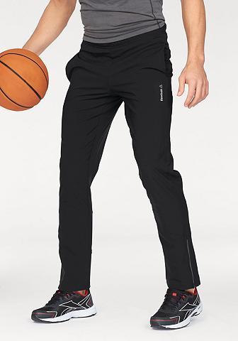 Sportinės kelnės »WOR WOVEN kelnės«
