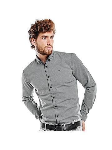 Marškiniai Ilgomis rankovėmis marškinė...