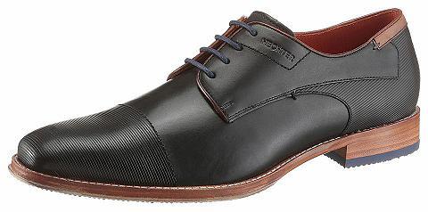 Suvarstomi batai »Laverne«