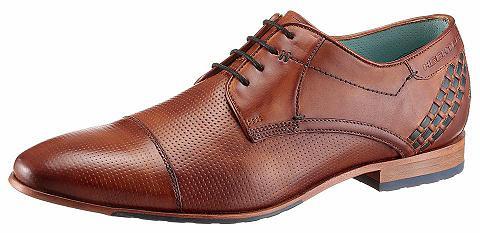 Suvarstomi batai »Regis Evo«