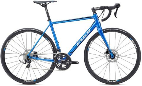 FUJI Bikes lenktyninis dviratis »Roubaix 1....