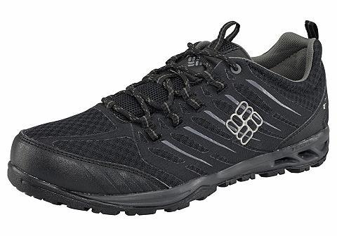 Lauko batai »Ventralia Razor Outdry«