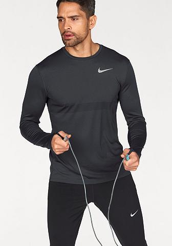 Sportiniai marškinėliai »MEN ZNL CLASS...