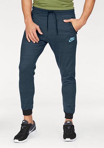 Nike Sportinės kelnės »MEN NSW AV15 JO...
