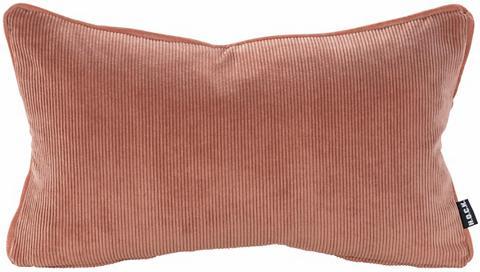 Hock pagalvė »Vandel«