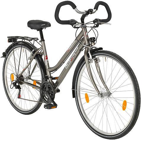 Turistinis dviratis Moterims »Perth« 2...