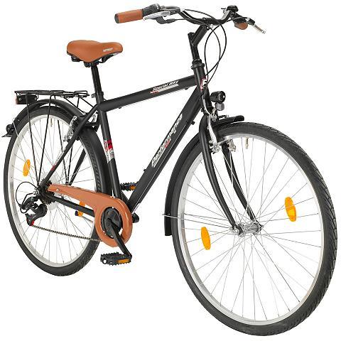 Turistinis dviratis Herren
