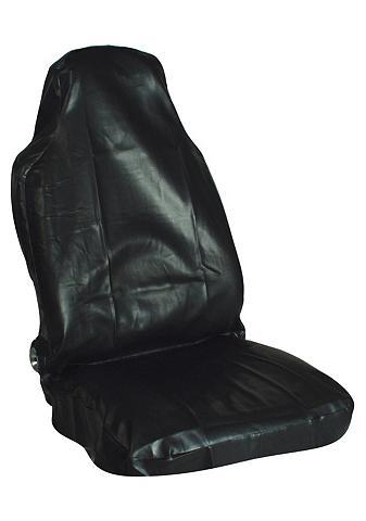 RÖKÜ-OTTO Rökü Automobilių sėdynių užvalkalai / ...