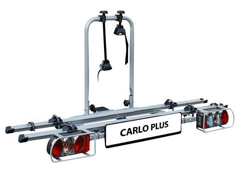 Dviračio laikiklis »Carlo Plus«
