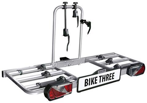 EUFAB Dviračio laikiklis »Bike Three«