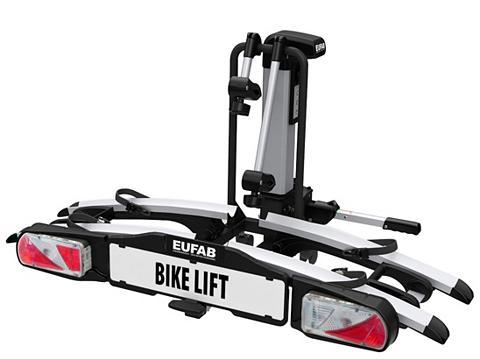 EUFAB Dviračio laikiklis »Bike Lift«