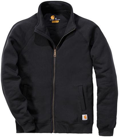 Sportinio stiliaus megztinis »K350 Mid...