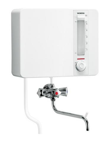 Kochendwassergerät »BK 20100 ir Armatu...