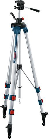 BOSCH PROFESSIONAL Lazerinio nivelyro teleskopinis stovas...