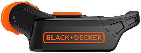 BLACK + DECKER BLACK + DECKER mobile Darbinė lempa »B...